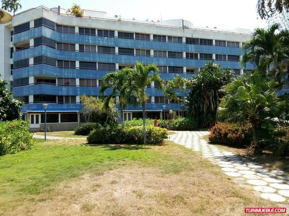 Apartamento En Venta Rio Chico C21 Inverpropiedad Dy