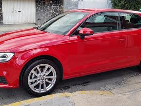 Audi A3 1.4 Dynamic Mt 2018