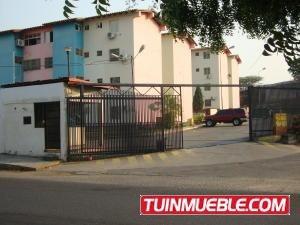 Apartamentos En Venta Patarata