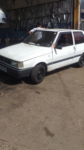 Fiat Uno Uno 1.3
