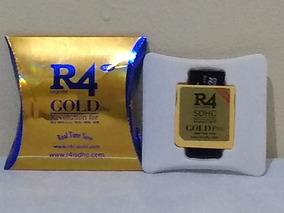 R4 Gold 3ds - Games no Mercado Livre Brasil