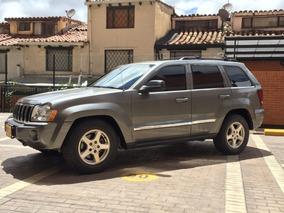 Jeep Cherokee Limited 4.0 Blindada