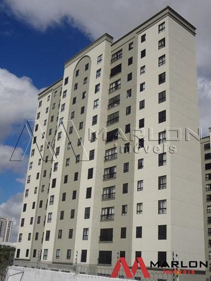 Va01894,apartamento Elza Chaves Em Neópolis Ao Lado Do Makro