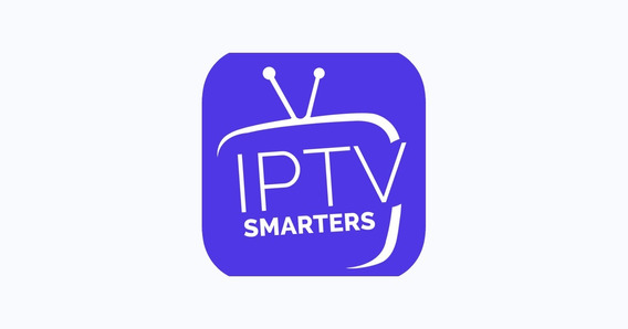 Tv Via Internet Plus