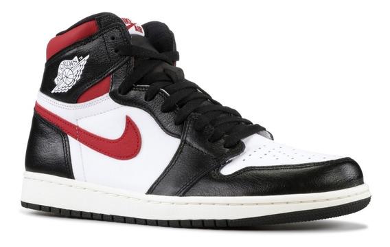 Air Jordan - Air Jordan 1 Retro High Og