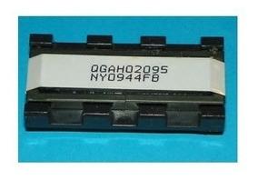 Trafo Inverter Induzido Qgah02095 Frete Gratis