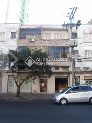 Apartamento - Rio Branco - Ref: 260910 - L-260910