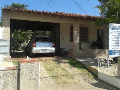 Casa Em Centro, Vinhedo/sp De 250m² 3 Quartos À Venda Por R$ 2.800.000,00 - Ca220906