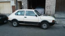 Fiat 147 1996
