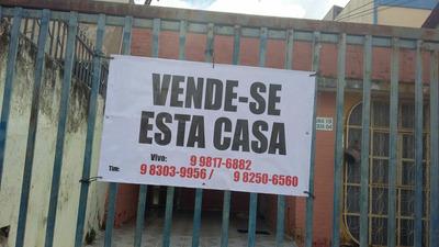 Em Taguatinga Centro