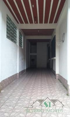 Galpão- Petrópolis, Bingen - L1959