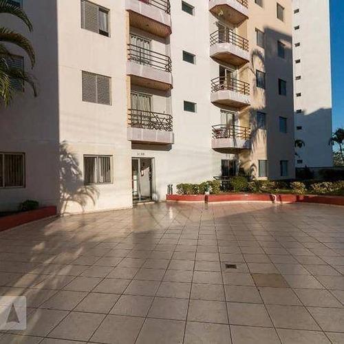 Imagem 1 de 8 de Apartamento Com 2 Dormitórios À Venda, 50 M² Por R$ 262.000,00 - Macedo - Guarulhos/sp - Ap2087