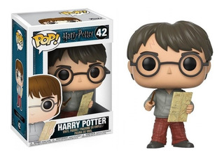 Funko Pop! Harry Potter 42 Original