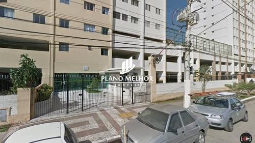 Imagem 1 de 17 de Apartamento Em Condomínio Padrão Para Venda No Bairro Parque Da Mooca, 2 Dorm, 0 Suíte, 1 Vagas, 79 M.ap1103 - Ap1103