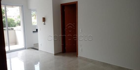 Apartamento - Ref: V9108