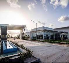 Venta De Casa En Cancun Residencial Duke
