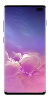 Galaxy Samsung S10 Plus Liberado