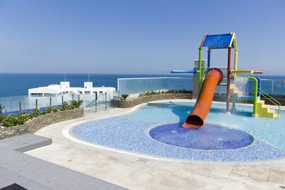 Alquiler Apartamento Rodadero Playa Privada Sector Exclusivo