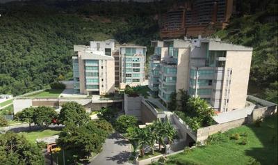 Apartamento 2 Habitaciones Y 3 Baños