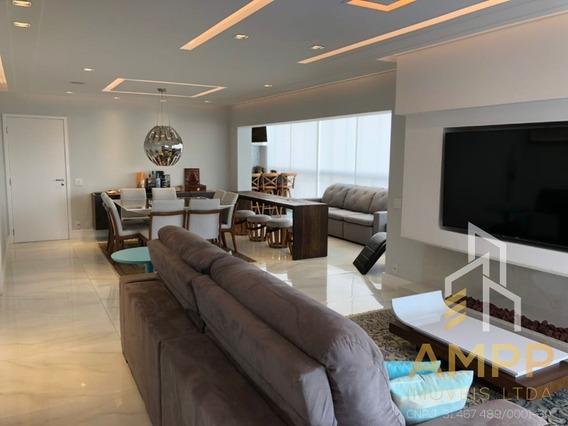 Apartamentos - Cobertura - Condomínio Choice - 73