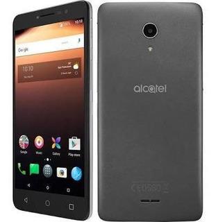 Celular Alcatel A3 Xl