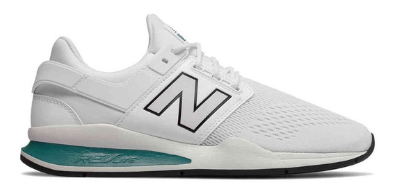new balance 247 mujer colombia