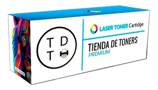 Toner Alternativo Para Brother 1617 1200 Hl1212w Tn 1060