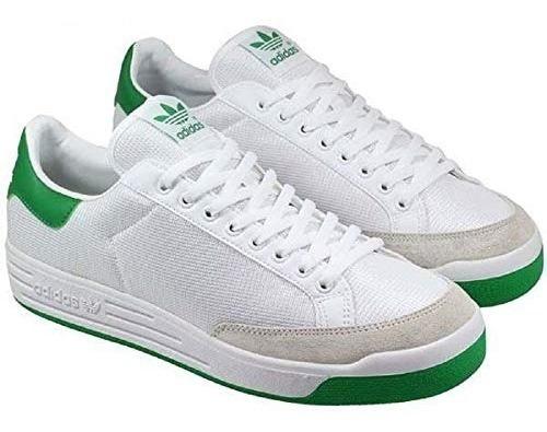 Zapatillas Tenis adidas Rod Laver Hombre Original