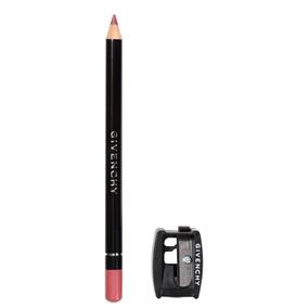 Givenchy Nº08 Parme Silhouette - Delineador Labial 3,4g Blz