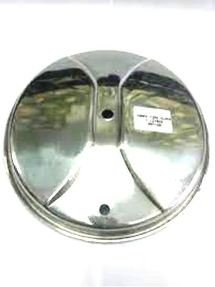 Kit Manutenção Panela De Pressão Clock 4,5.ou 7 L Antiga