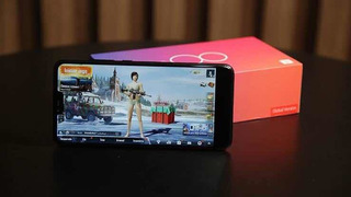 Xiaomi Mi 8 Lite 6 Gb Rar 64de Memória 2.2 Ghz