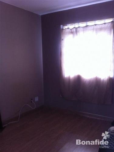 Imagem 1 de 11 de Apartamento - Ap06354 - 4257061