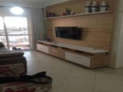 Apartamento Em Condomínio Padrão Para Locação No Bairro Vila Valparaíso, - 8308