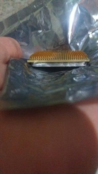 Amd Sempron(tm) 3200 + ~1.8 Ghz