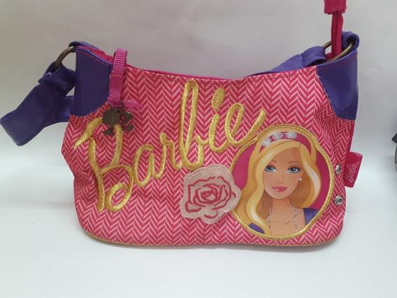 Cartera Original Barbie