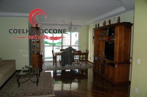 Imagem 1 de 15 de Compre Apartamento Em Barcelona - V-651