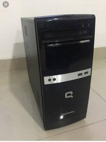 Cpu Core 2 Duo Ddr3