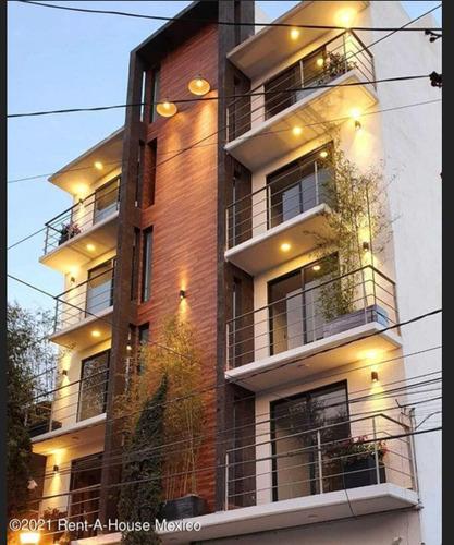 Imagen 1 de 14 de Sunem Calle San Benito