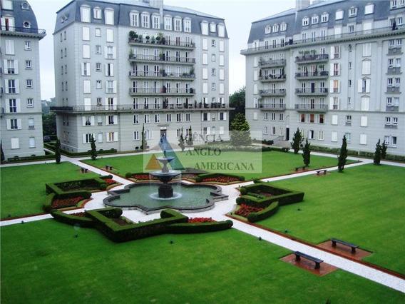 Apartamento Residencial Para Locação, Jardim Leonor, São Paulo - Ap8823. - Aa11122