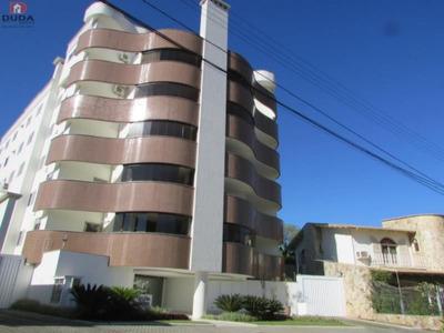 Apartamento - Santa Barbara - Ref: 25003 - V-25003