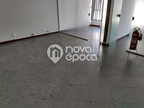 Lojas Comerciais  Venda - Ref: Sp0sl52407