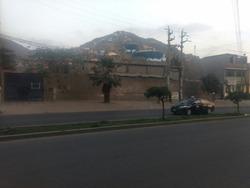 Terreno En Venta En Canto Grande, San Juan De Lurigancho
