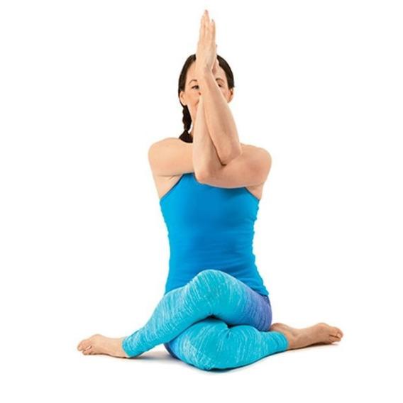 Aulas Dança Do Ventre + Yoga - Completo Em 3 Dvds Opq