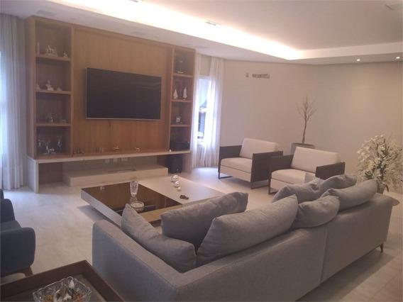 Casa-são Paulo-vila Madalena | Ref.: 353-im14743 - 353-im14743