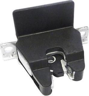 Fechadura Porta Malas Eletrica Space Fox 09 Em Diante --