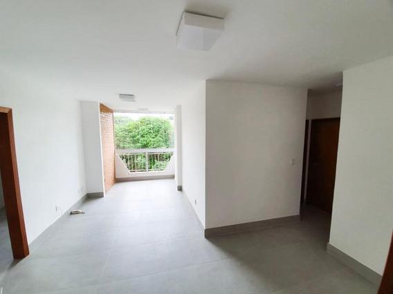 Apartamento Em Fonseca, Niterói/rj De 70m² 2 Quartos À Venda Por R$ 350.000,00 - Ap363560