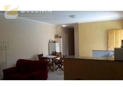 Casa - Ref: 30979