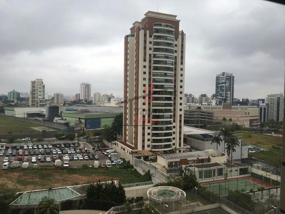 Apartamento - Jardim Analia Franco - Ref: 7029 - L-7029