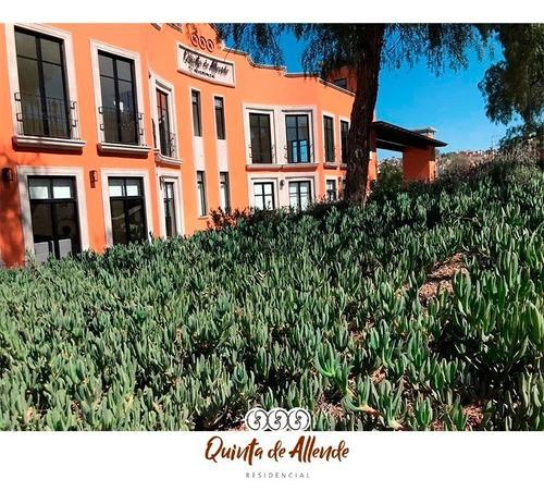 Departamento En Venta San Miguel De Allende