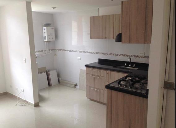 Apartamento San Antonio De Prado